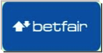 tl_files/images/partners/betfair.png